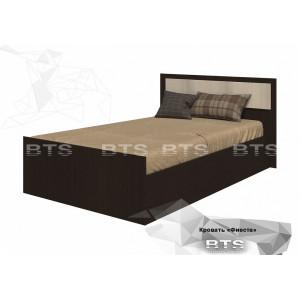 """Кровать """"Фиеста"""" 1,2 м"""
