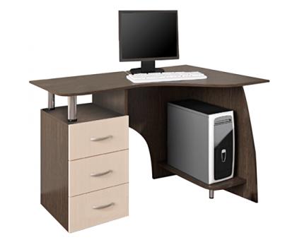 "Компьютерный стол ""Лорд"""