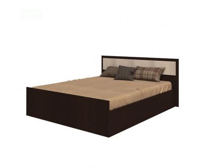 """Кровать """"Фиеста"""" 1,4 м"""