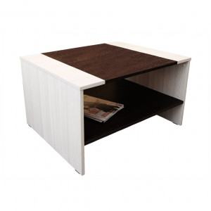 Журнальный стол Статус - 4