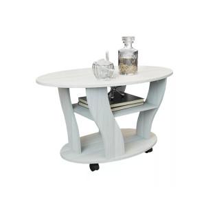 Журнальный стол Статус - 2