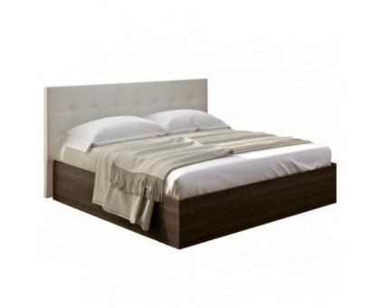 """Кровать """"Баунти"""" 1,6 м"""
