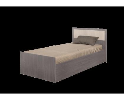 """Кровать """"Фиеста"""" 0,9 м"""