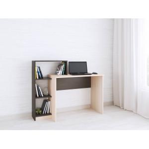 "Компьютерный стол ""Квартет-2"" (венге)"