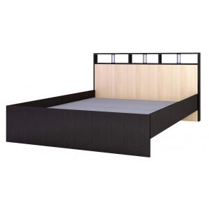 """Кровать """"Нэнси-2"""" 1,6 м"""