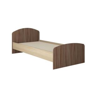 """Кровать """"Орион"""" 0,9 м"""