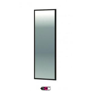 "Зеркало ""Машенька"" ЗР-201"