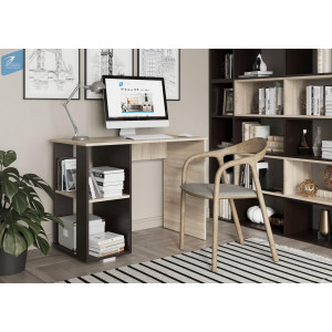 Письменный стол СП-05