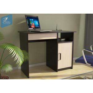 """Письменный стол """"Лик-5"""" СП-2"""