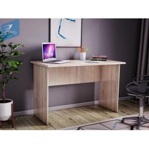 """Письменный стол """"Лик-5"""" СП-4"""
