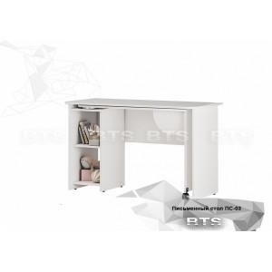 Письменный стол ПС-03