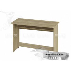 """Письменный стол """"Сенди"""" ПС-01"""