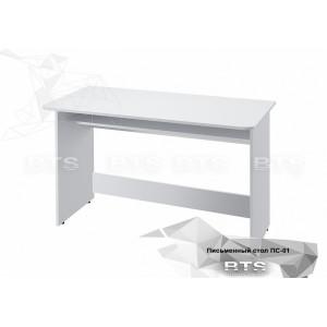 Письменный стол ПС-01