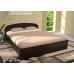 Кровать Венге 1,2 м